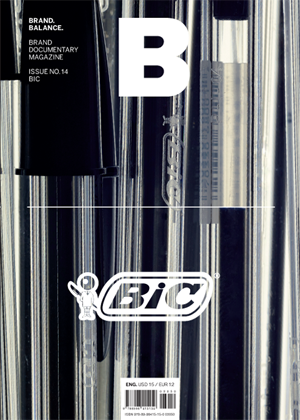 bic_cover