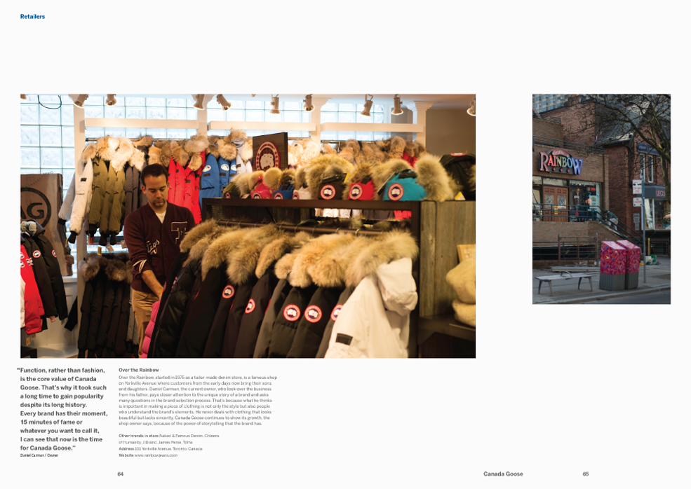 downloadable_04_canadagoose