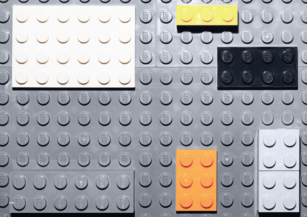 downloadable_07_lego
