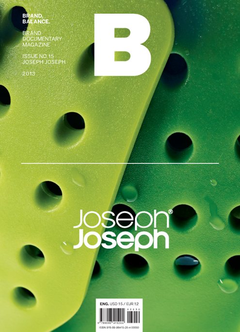 downloadable_Joseph_cover