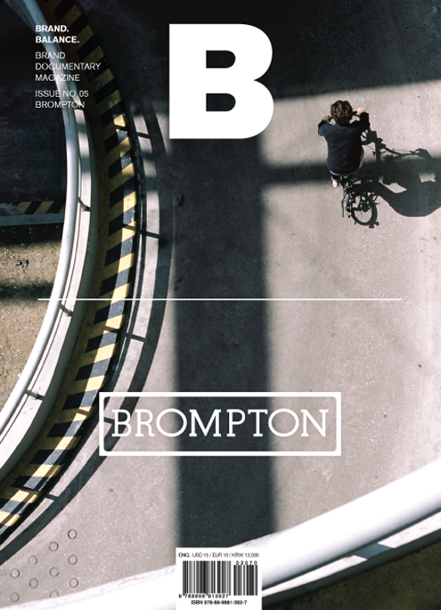 downloadable_bronpton_cover