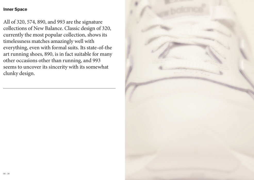 downloadable_newbalance_04
