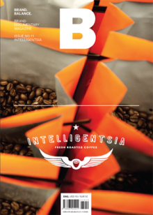 intelligentsia_cover
