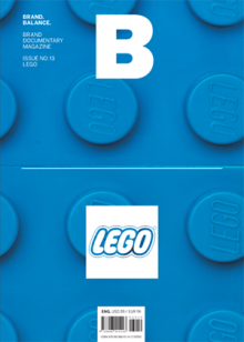 lego_cover