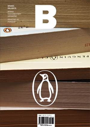 penguin_cover