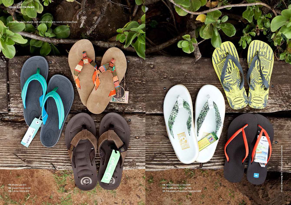 havaianas_downloadable_04