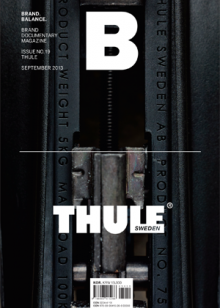 thule_cover