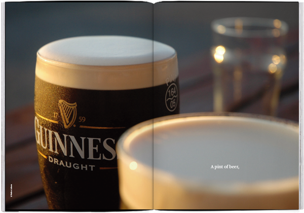 Guinness_10_small