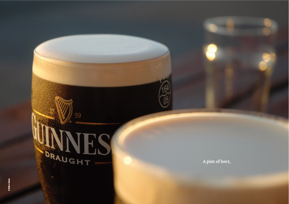 downloadable_Guinness_10