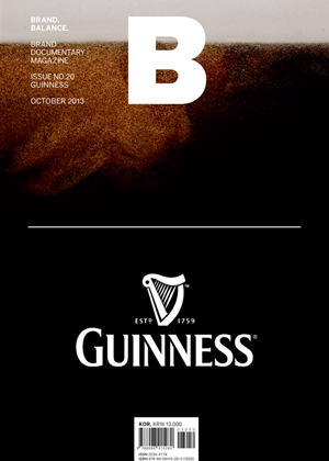 guinness_small_cover