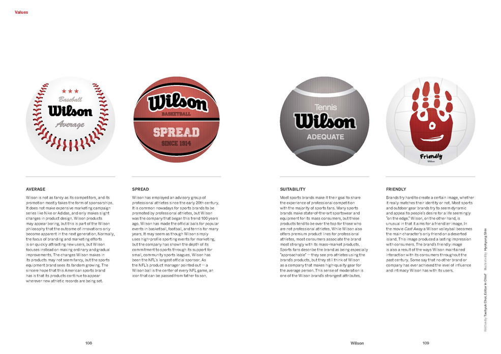 wilson_downloadable_10