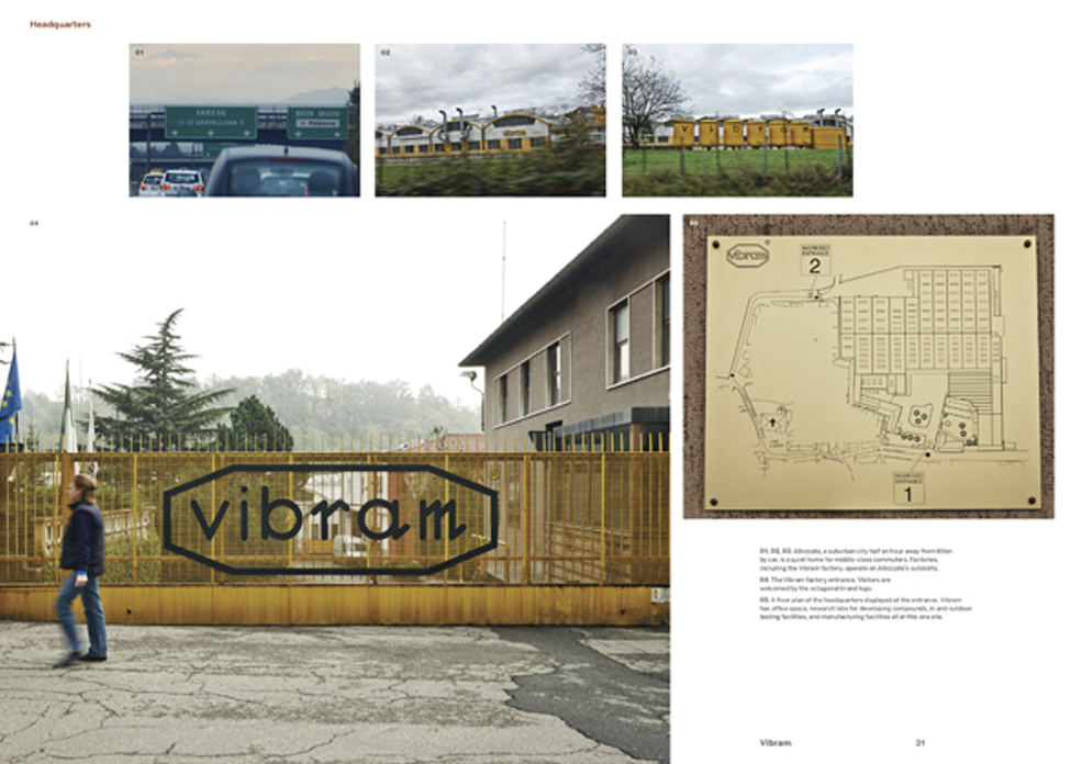 downloadable_vibram_04