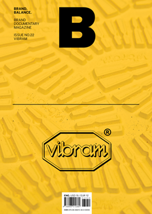vibram_downloadable_cover