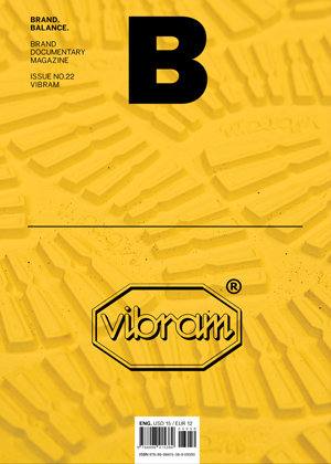 vibram_small_cover