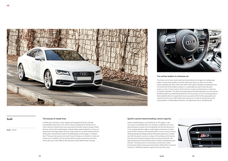 downloadable_audi_04