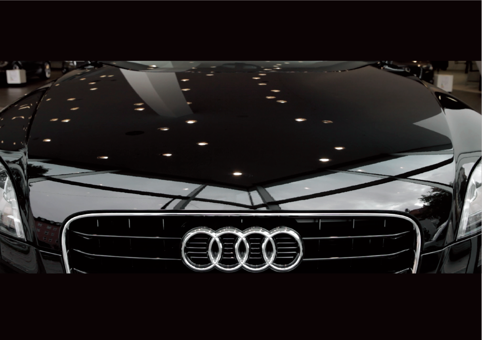 downloadable_audi_08