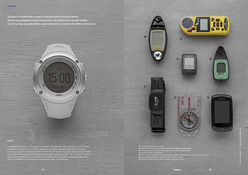 suunto_downloadable_03