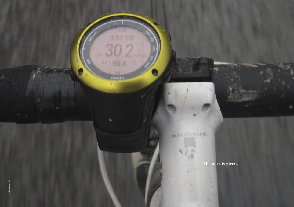 suunto_downloadable_10