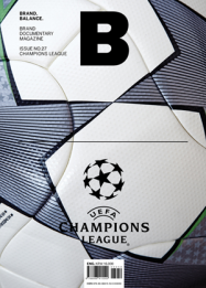 championsleague_cover