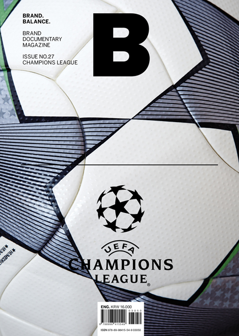 downloadable_championsleague_cover
