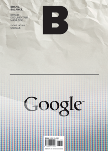 google_cover