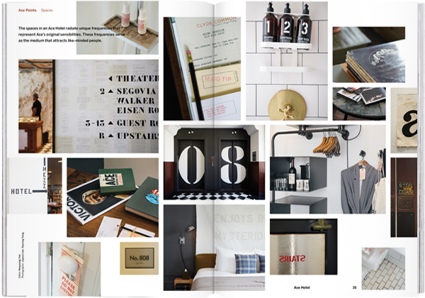 ace hotel_small_02