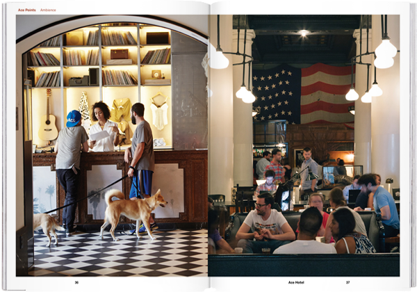 ace hotel_small_04
