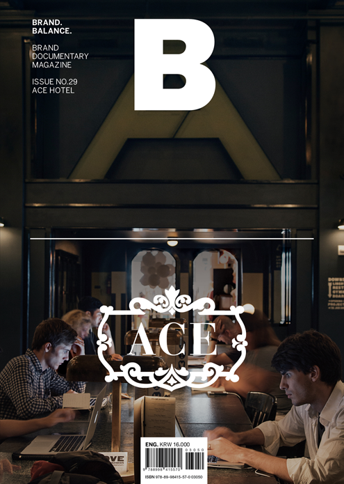 downloadable_ace hotel_cover