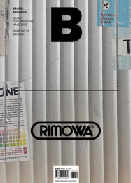 rimowa_cover