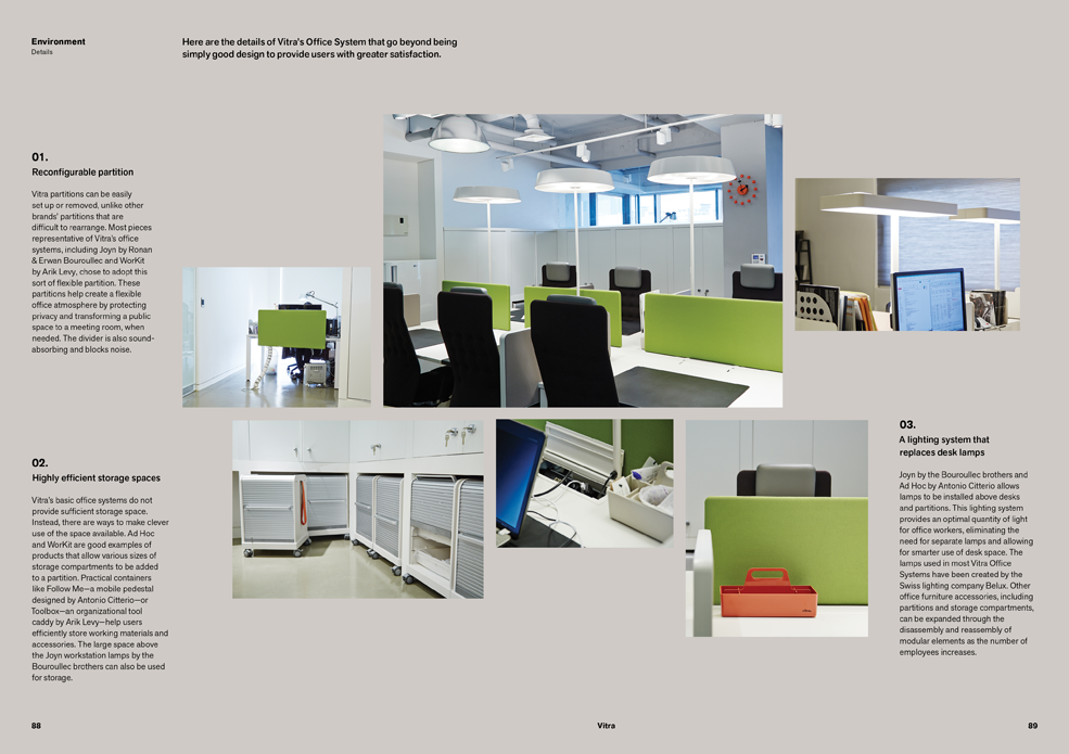 downloadable_vitra_06