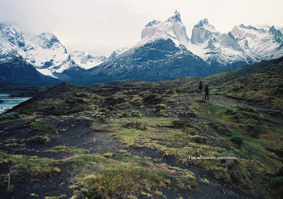 downloadable_patagonia_01