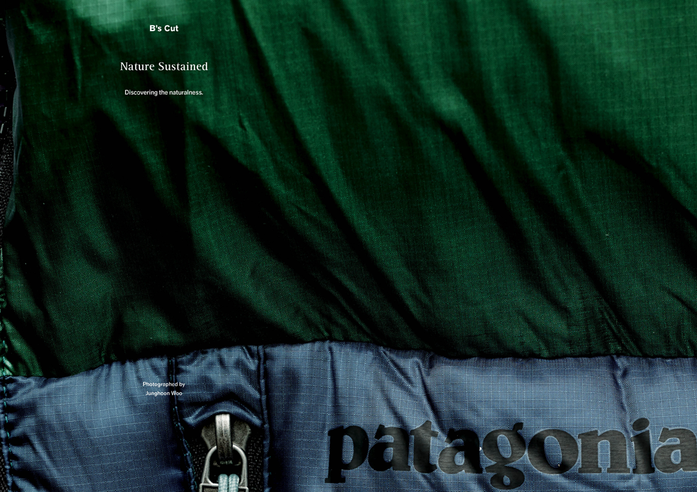 downloadable_patagonia_07