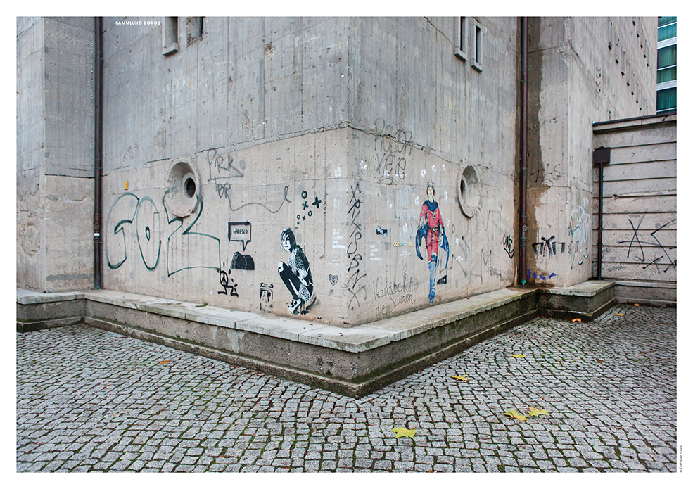 downloadable_berlin_03