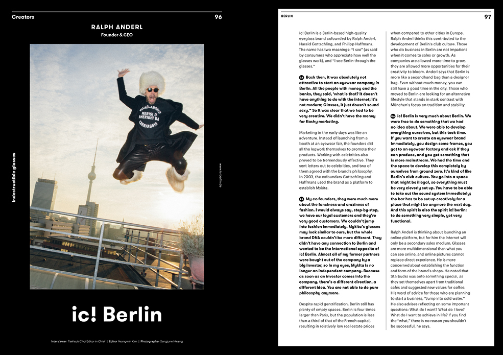 downloadable_berlin_06