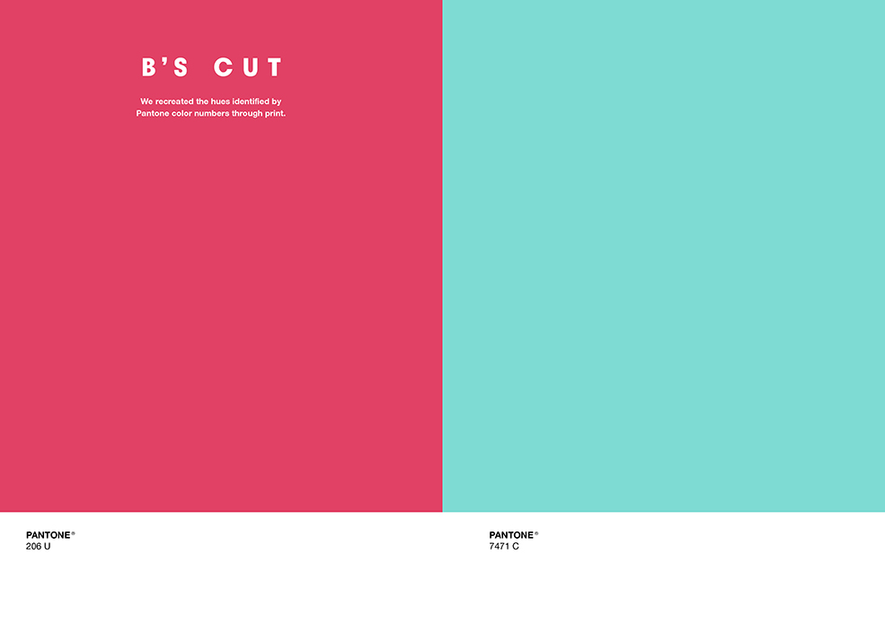 downloadable_pantone_08