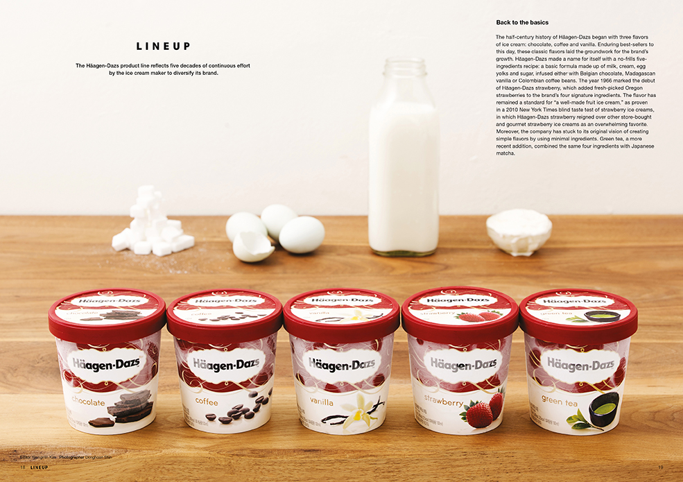 downloadable_haagendazs_02