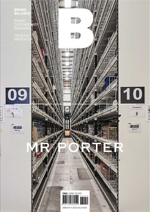 downloadable_mrporter_cover