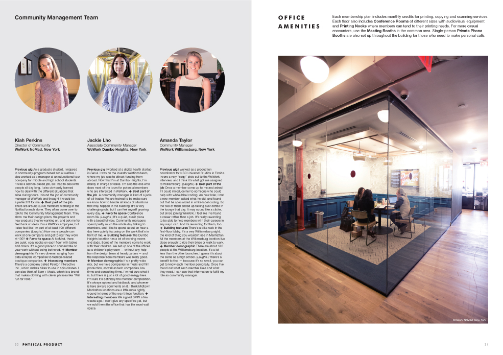 downloadable_wework_03