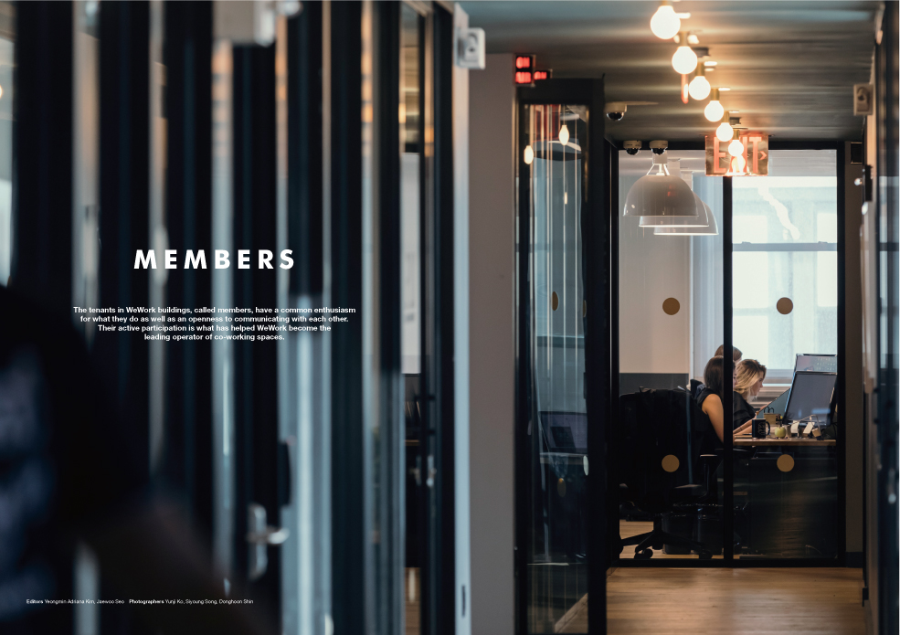 downloadable_wework_06