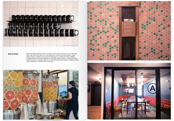wework_small_04