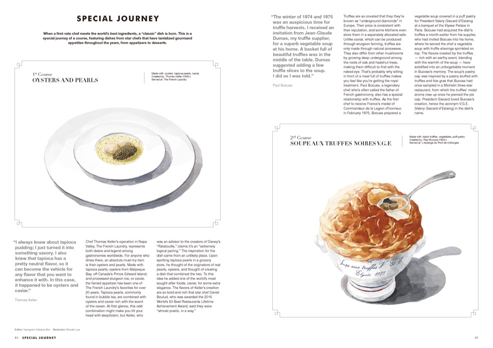 downloadable_michelinguide_04