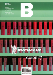 michelinguide_cover
