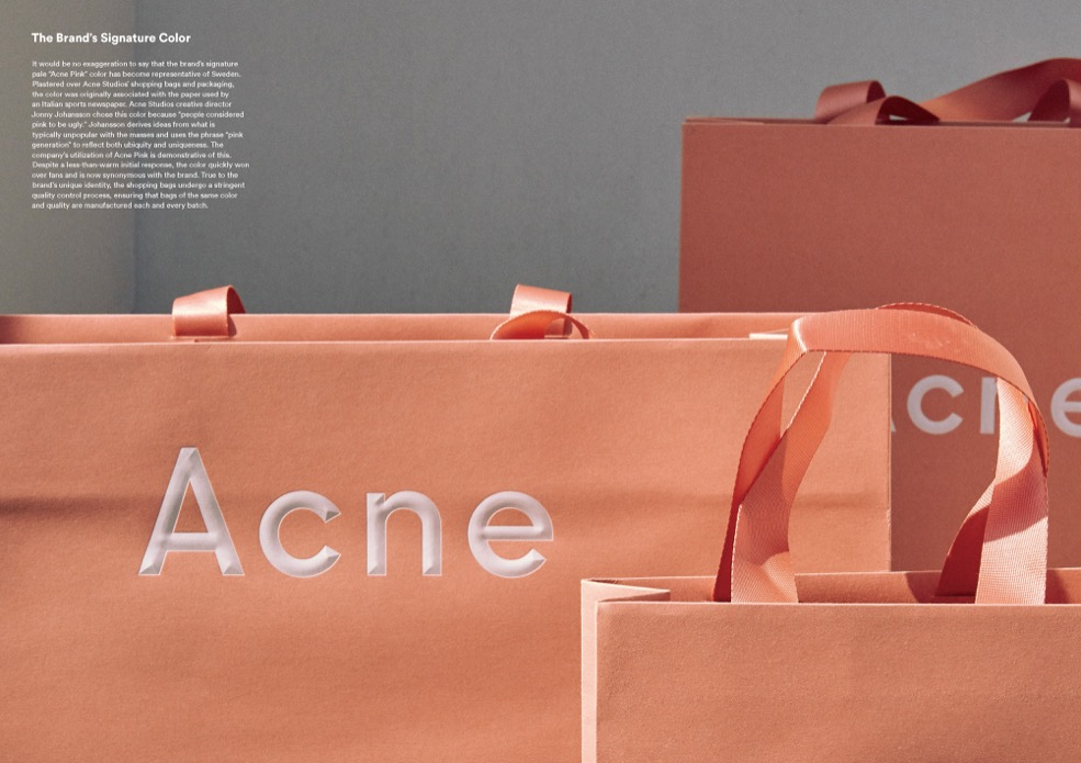 downloadable_acne_studios_02