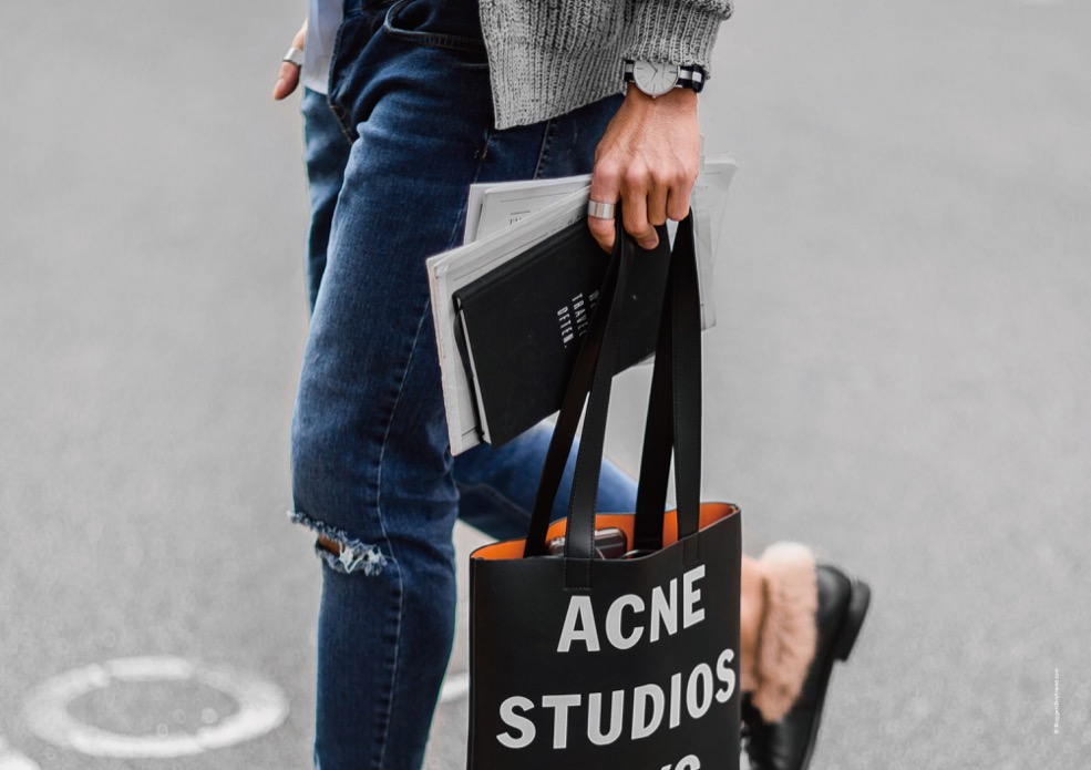downloadable_acne_studios_13