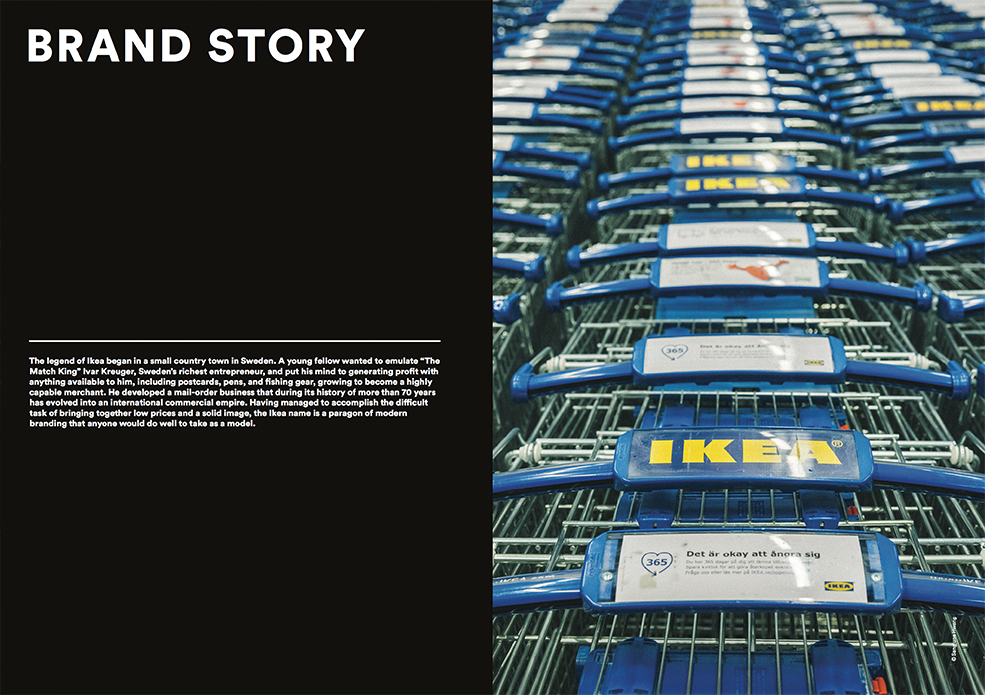 downloadable_ikea_12