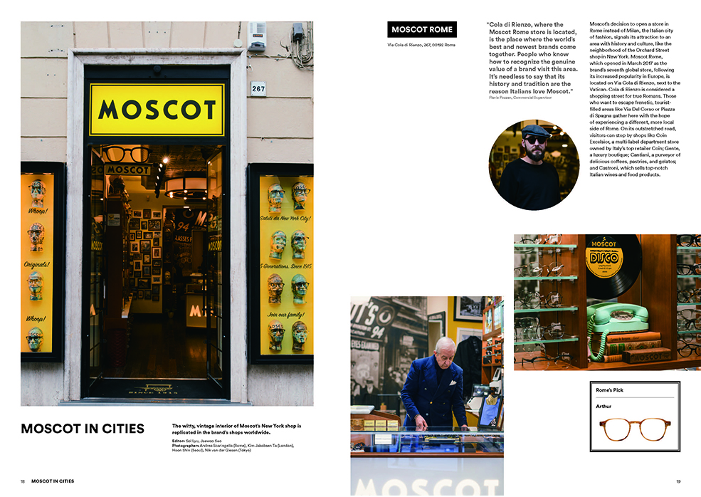 downloadable_moscot_01