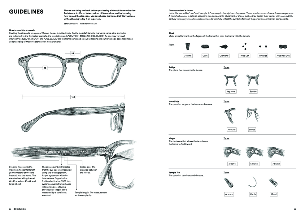 downloadable_moscot_03