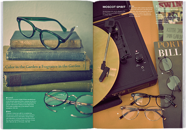 moscot_small_04