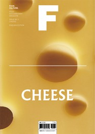 cheese_cover