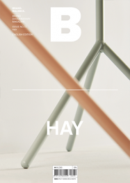 hay_cover